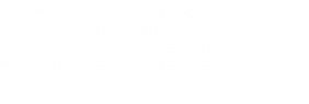 OMF - Orlando Metal Fabrication